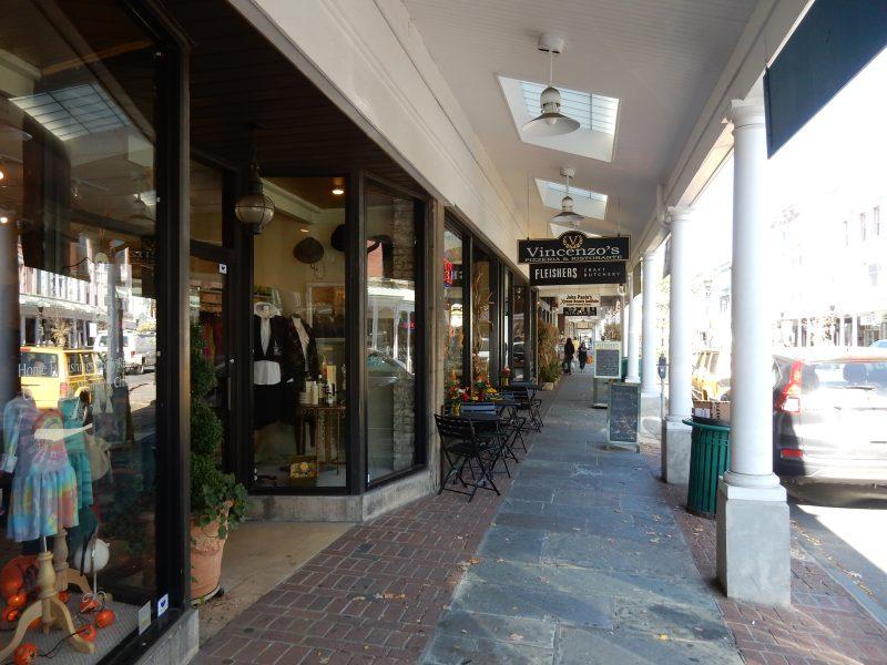 covered-sidewalks-upper-kingston-ny