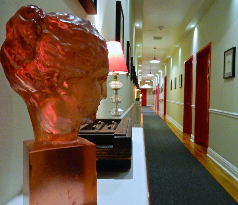 hallway-box-house-hotel-brooklyn-ny