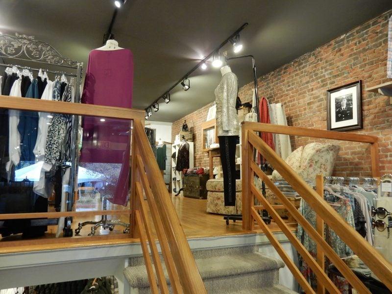 next-boutique-kingston-ny