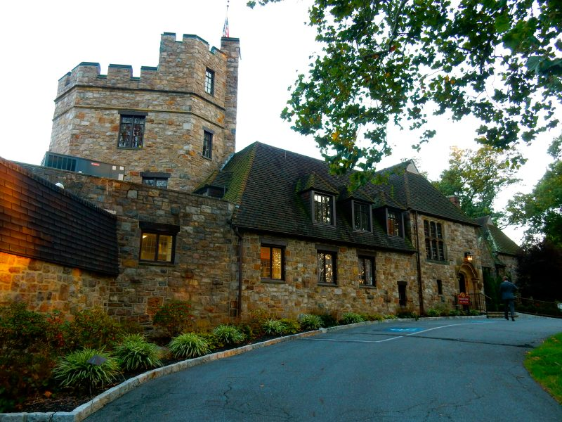 stokesay-castle-reading-pa