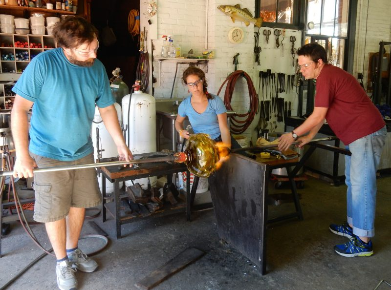 taylor-backes-glass-studio-boyertown-pa