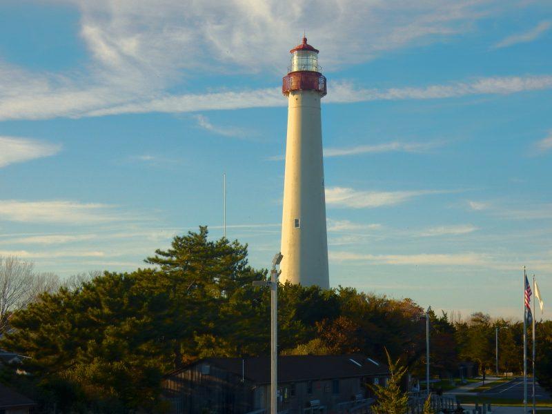 cape-may-lighthouse-nj