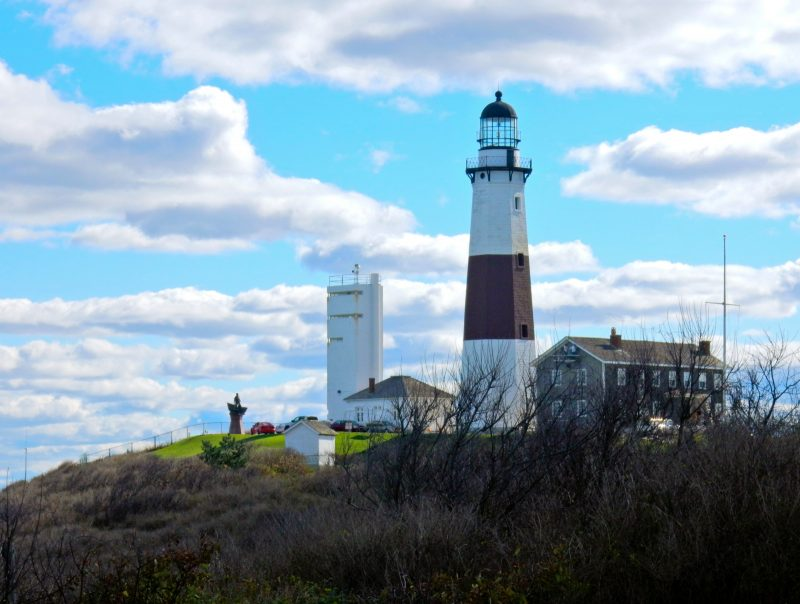 montauk-lighthouse-ny