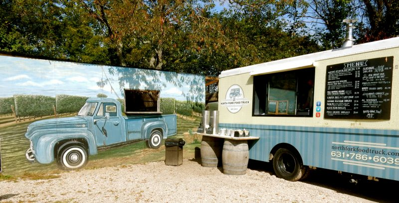 north-fork-food-truck-behind-north-fork-table-and-inn-southold-ny