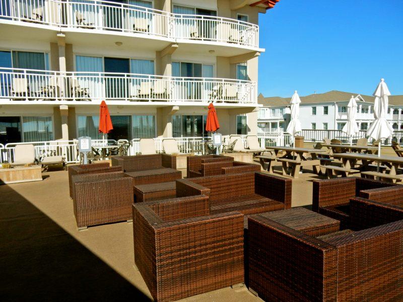 rooftop-bar-off-season-montreal-beach-resort-cape-may-nj