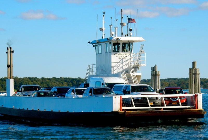 shelter-island-ferry