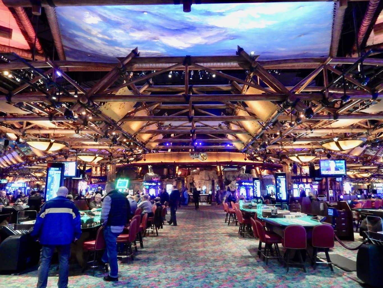 Euro palace casino mobile