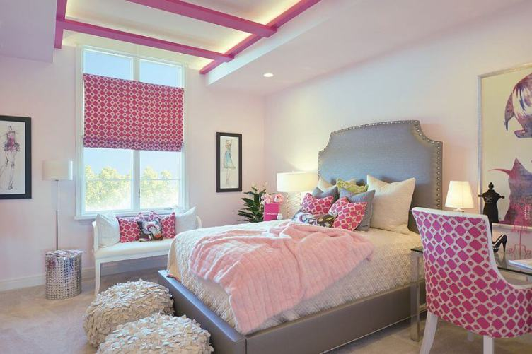 Striking master bedroom ideas #cutebedroomideas #teenagegirlbedroom #bedroomdecorideas