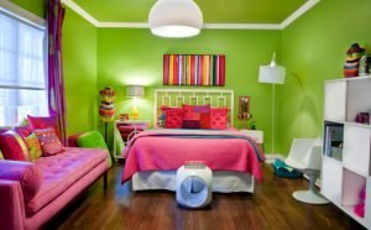 Spectacular how to decorate a bedroom #cutebedroomideas #teenagegirlbedroom #bedroomdecorideas