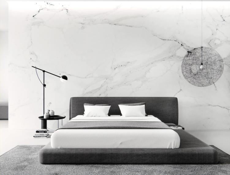 Surprising scandinavian interior design #minimalistinteriordesign #minimalistlivingroom #minimalistbedroom