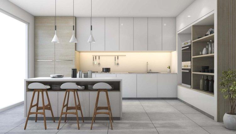 Wonderful furniture minimalist #minimalistinteriordesign #minimalistlivingroom #minimalistbedroom