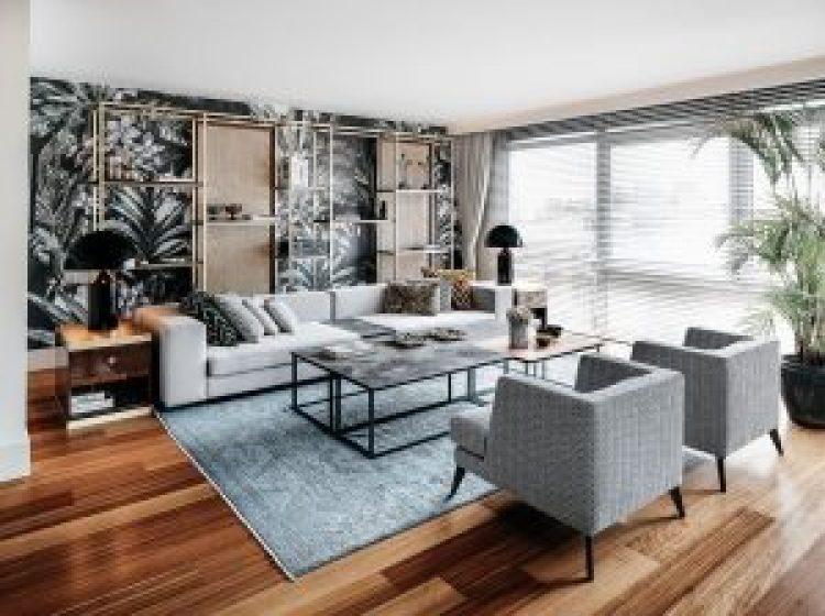 Awesome minimalist modern furniture #minimalistinteriordesign #minimalistlivingroom #minimalistbedroom