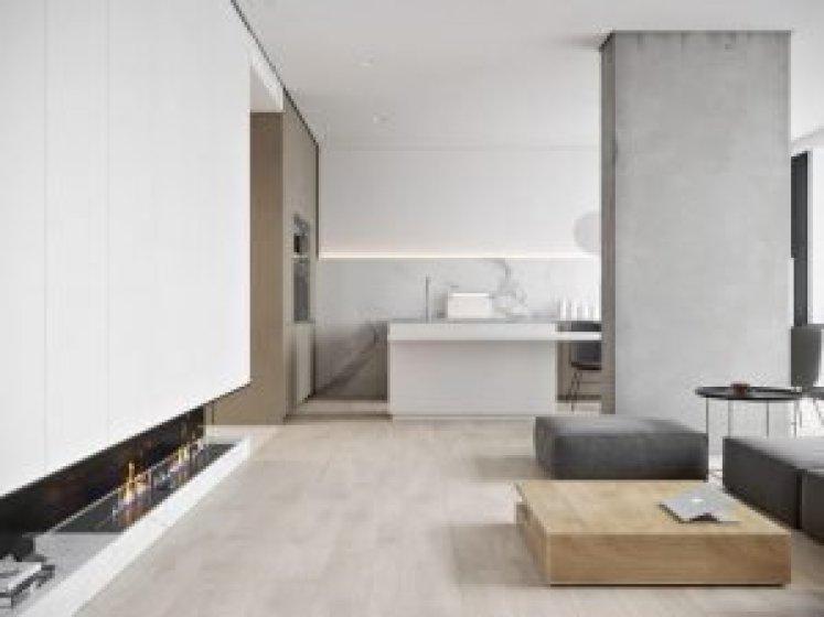 Astonishing minimalist headboard #minimalistinteriordesign #minimalistlivingroom #minimalistbedroom