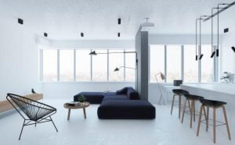 Delight minimalist bedside table #minimalistinteriordesign #minimalistlivingroom #minimalistbedroom