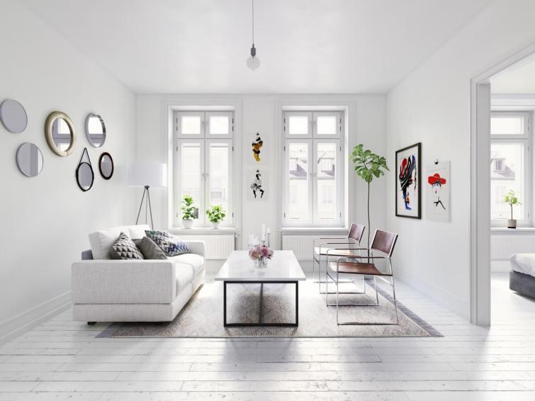 Eye-opening interior decorating home ideas #minimalistinteriordesign #minimalistlivingroom #minimalistbedroom