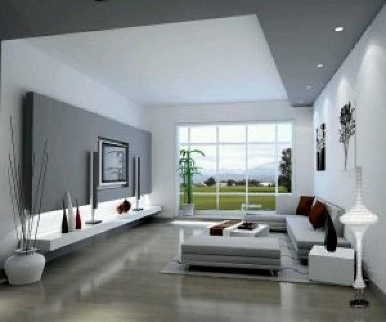 Wonderful interior home decor ideas #minimalistinteriordesign #minimalistlivingroom #minimalistbedroom