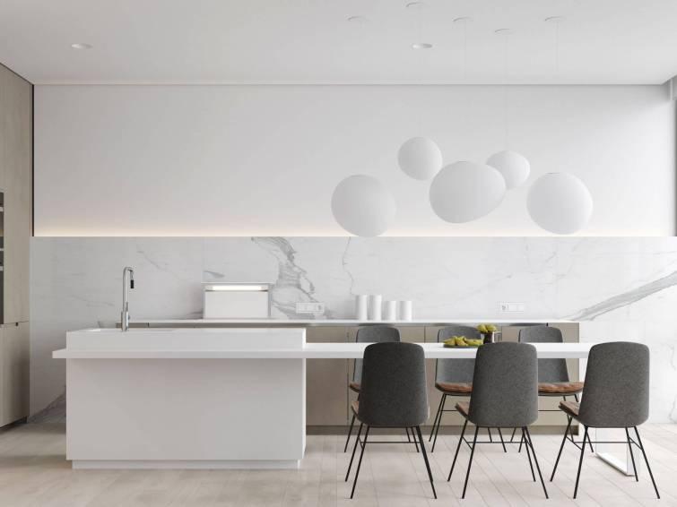 Awesome interior design ideas #minimalistinteriordesign #minimalistlivingroom #minimalistbedroom