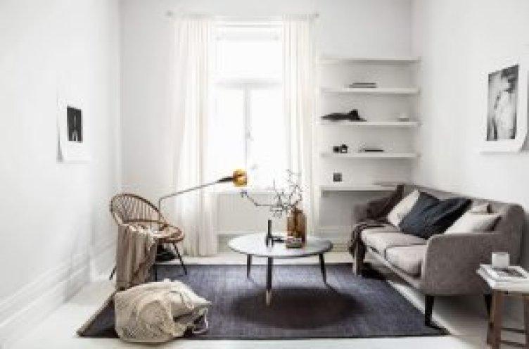 Terrific minimalist bedroom set #minimalistinteriordesign #minimalistlivingroom #minimalistbedroom
