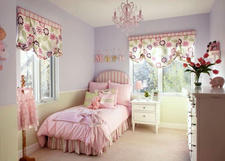 Life-changing bedroom ideas for teens #cutebedroomideas #teenagegirlbedroom #bedroomdecorideas