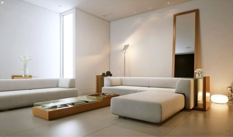 Miraculous minimalist wardrobe checklist #minimalistinteriordesign #minimalistlivingroom #minimalistbedroom
