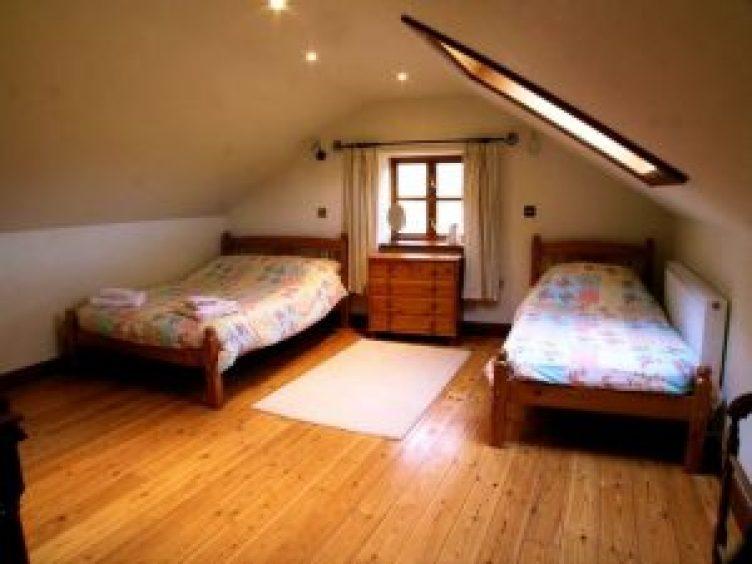 Unforgettable attic game room ideas #atticbedroomideas #atticroomideas #loftbedroomideas