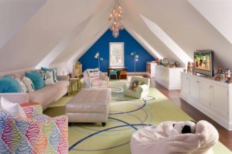 Unique accent wall tile ideas living room #accentwallideas #wallpaperideas #wallpaintcolor