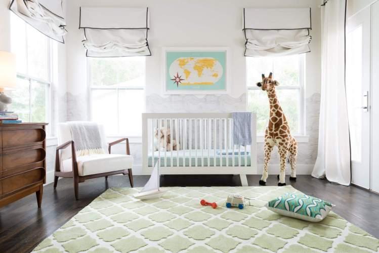 Epic baby boy room design ideas #babyboyroomideas #boynurseryideas #cutebabyroom