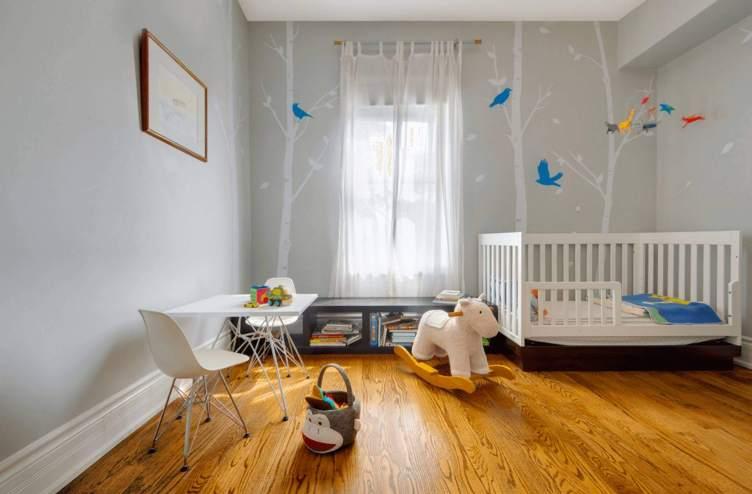Amazing 2 year old baby boy room ideas #babyboyroomideas #boynurseryideas #cutebabyroom