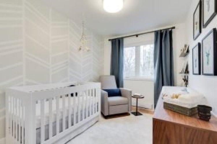 Marvelous baby boy elephant room ideas #babyboyroomideas #boynurseryideas #cutebabyroom
