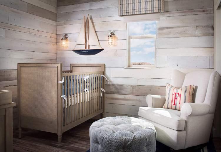 Unleash baby boy toddler room ideas #babyboyroomideas #boynurseryideas #cutebabyroom