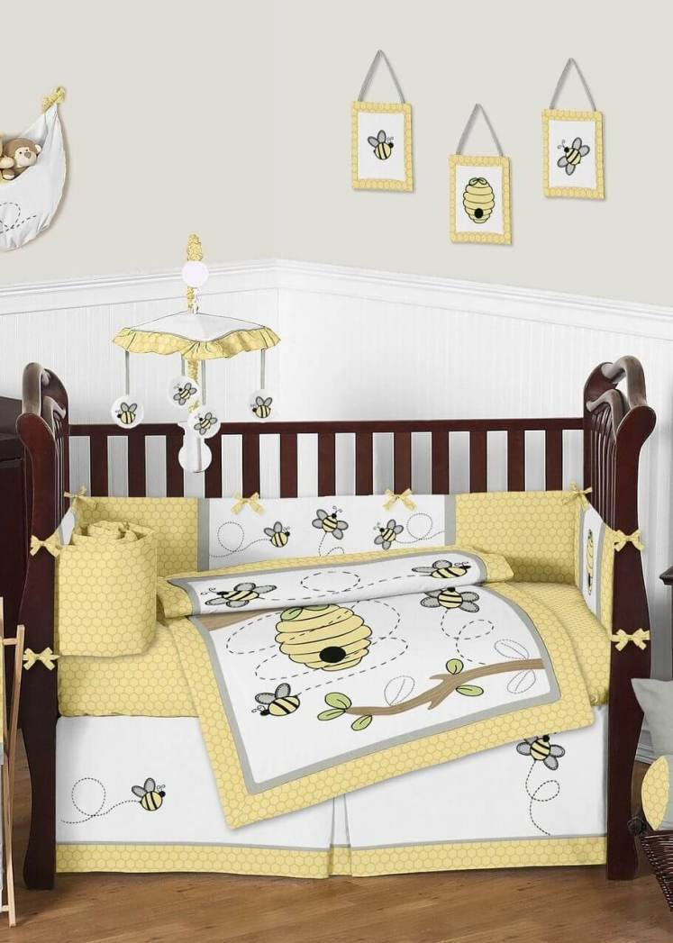 Spectacular baby boy nursery ideas winnie the pooh #babygirlroomideas #babygirlnurseryideas #babygirlroom