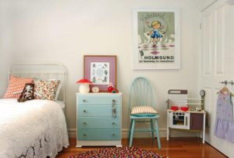 Awesome boys room rug #kidsbedroomideas #kidsroomideas #littlegirlsbedroom