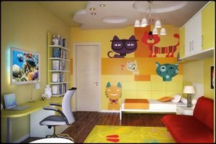 Famous nursery ceiling light #kidsbedroomideas #kidsroomideas #littlegirlsbedroom