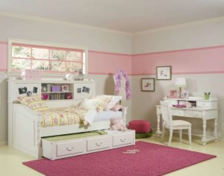 Gorgeous childrens area rugs #kidsbedroomideas #kidsroomideas #littlegirlsbedroom
