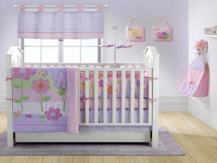 Unbelievable baby girl room ideas butterflies #babygirlroomideas #babygirlnurseryideas #babygirlroom