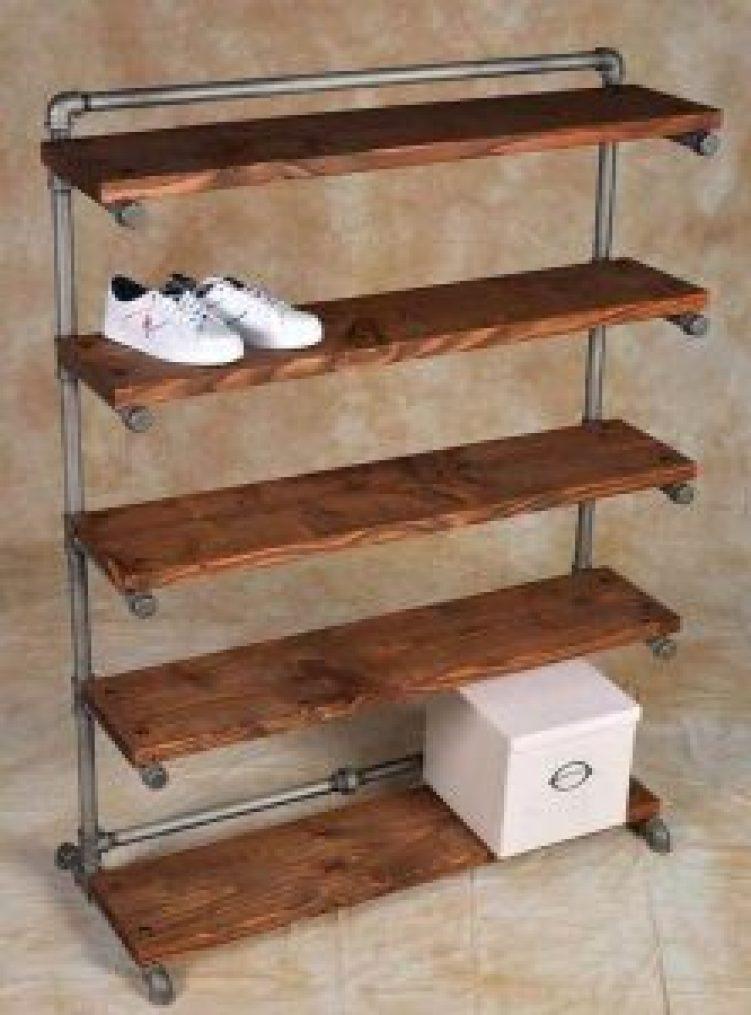 Gorgeous shoe storage ideas australia #shoestorageideas #shoerack #shoeorganizer