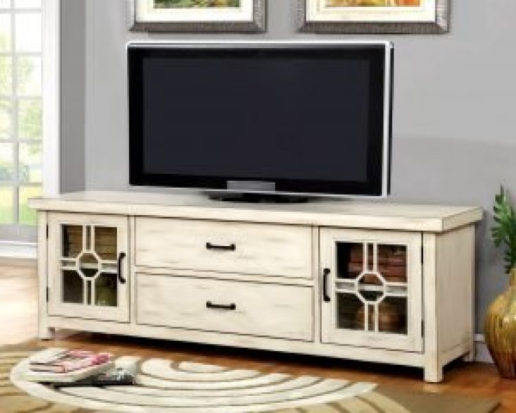 Unique diy vintage tv stand #DIYTVStand #TVStandIdeas #WoodenTVStand