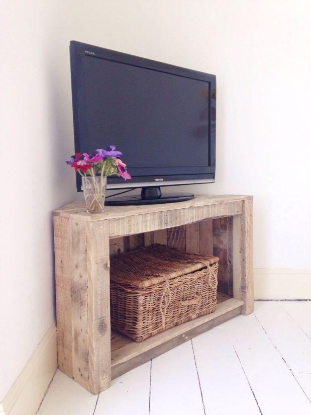 Fantastic diy dresser to tv stand #DIYTVStand #TVStandIdeas #WoodenTVStand