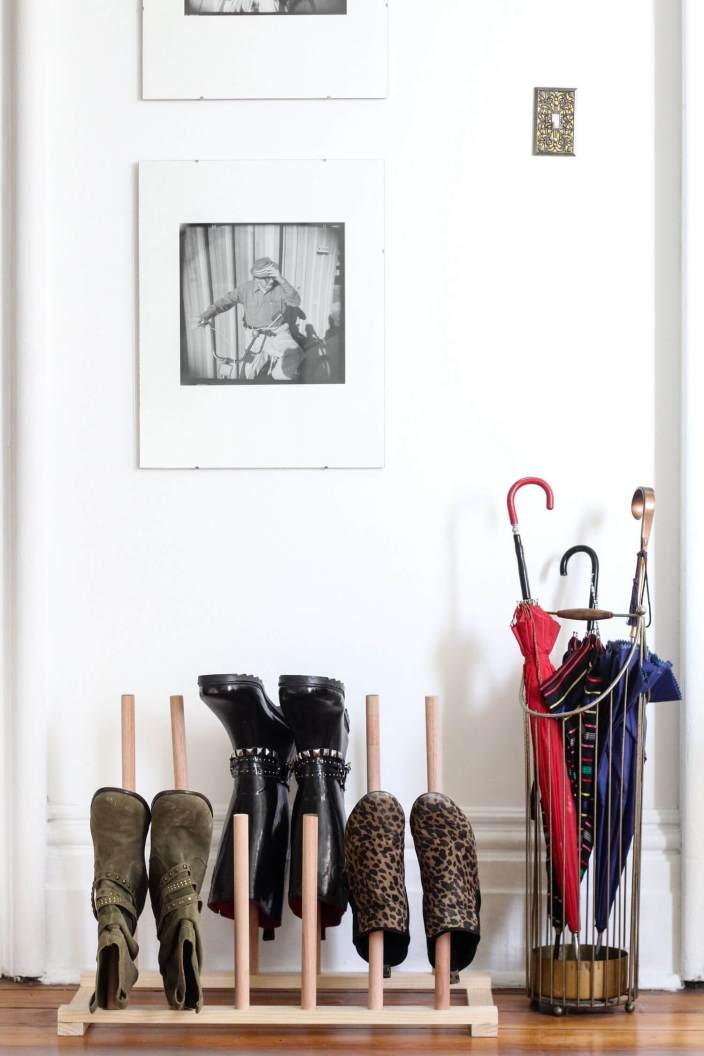 Astonishing shoe storage ideas in wardrobes #shoestorageideas #shoerack #shoeorganizer