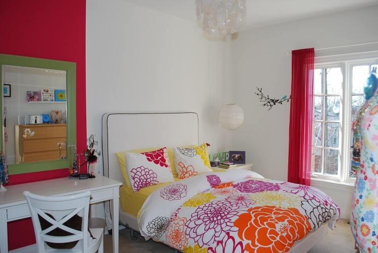Astonishing teenage girl bedroom ideas with bunk beds #teenagegirlbedroomideas #teengirlsroom #girlsbedroomideas