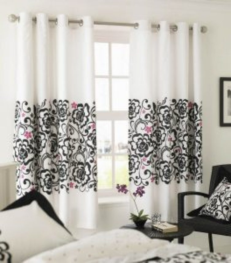 Wonderful curtain ideas for bedroom closets #bedroomcurtainideas #bedroomcurtaindrapes #windowtreatment