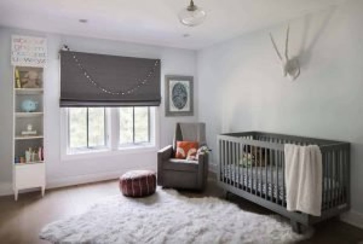 Spectacular unique baby boy room ideas #babyboyroomideas #boynurseryideas #cutebabyroom