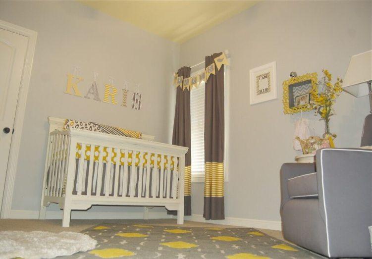 Glorious infant baby girl room ideas #babygirlroomideas #babygirlnurseryideas #babygirlroom