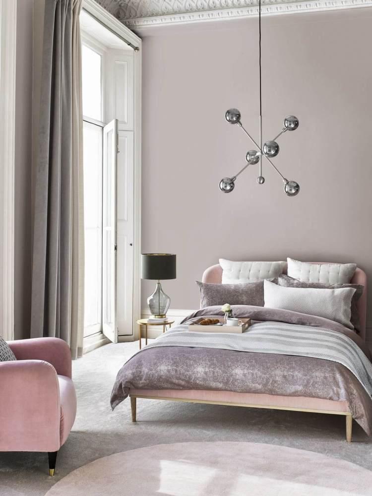Eye-opening creative bedroom curtain ideas #bedroomcurtainideas #bedroomcurtaindrapes #windowtreatment
