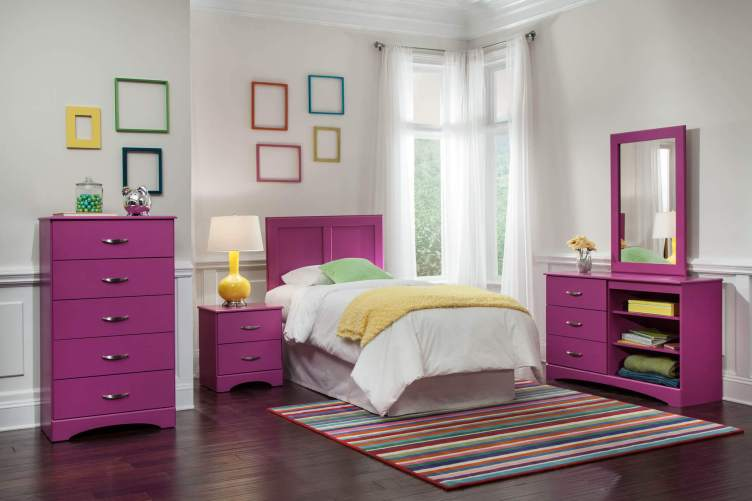 Incredible little boy room ideas #kidsbedroomideas #kidsroomideas #littlegirlsbedroom