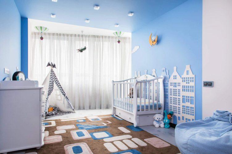 Excited 1 year old baby boy room ideas #babyboyroomideas #boynurseryideas #cutebabyroom