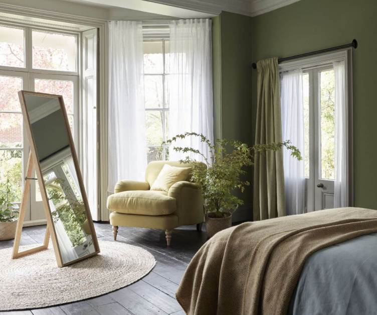 Terrific bedroom curtain and bedding ideas #bedroomcurtainideas #bedroomcurtaindrapes #windowtreatment