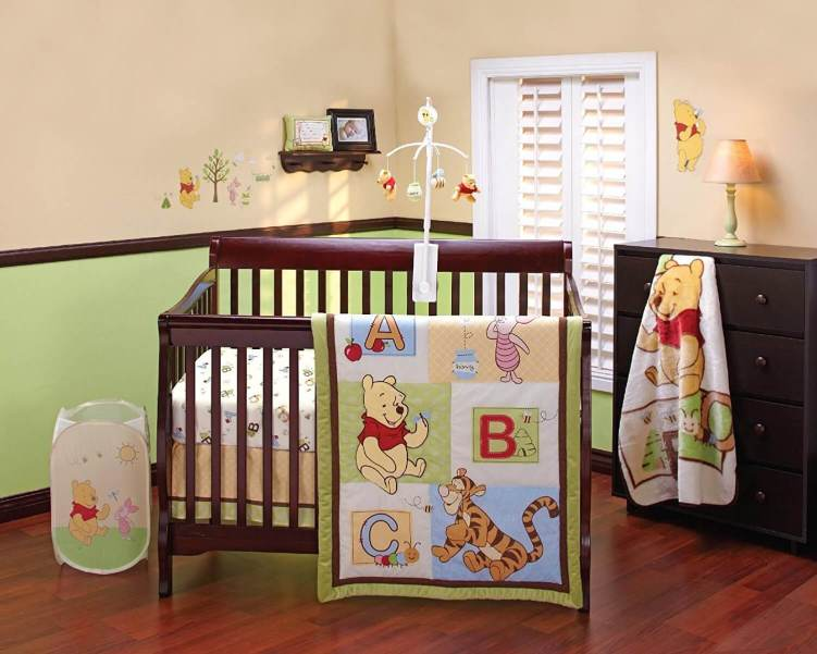Awesome simple baby girl room ideas #babygirlroomideas #babygirlnurseryideas #babygirlroom