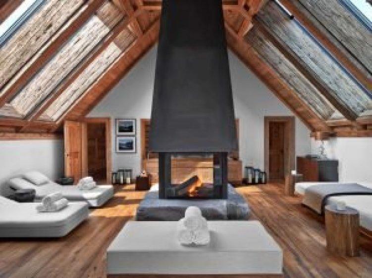 Wondrous attic room stairs ideas #atticbedroomideas #atticroomideas #loftbedroomideas
