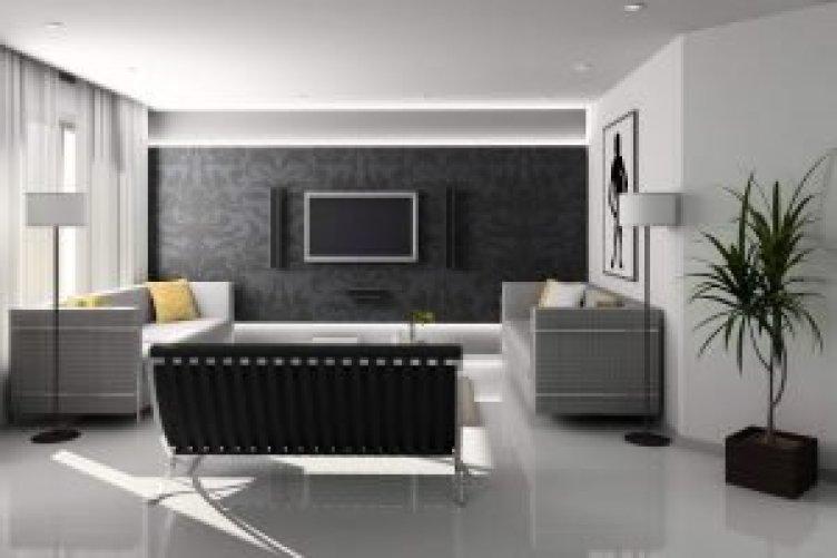 Marvelous accent wall ideas for entryway #accentwallideas #wallpaperideas #wallpaintcolor